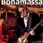 Joe Bonamassa-new